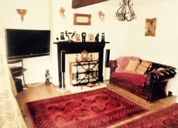 Thumbnail 2 bed cottage to rent in Redbrook Street, Woodchurch, Ashford
