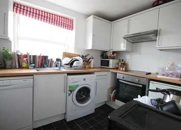 Thumbnail 2 bed flat for sale in Gilden Crescent, Chalk Farm