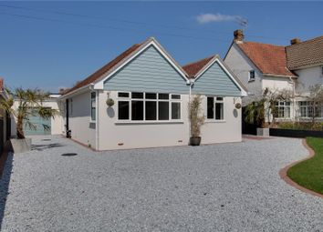 3 bed bungalow for sale in Beehive Lane, Ferring, Worthing, West Sussex BN12