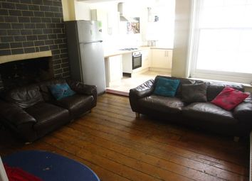 Thumbnail 3 bed property to rent in Sturry Road, Canterbury