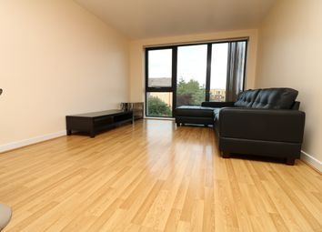 Thumbnail Flat to rent in Vellum Court, 2 Hillyfield, London