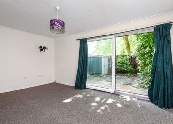 Thumbnail 3 bedroom maisonette to rent in Heron Court, Bromley