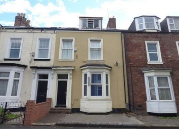 Thumbnail 6 bed terraced house to rent in Elmwood Street, Sunderland