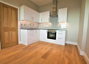 Thumbnail 2 bed flat for sale in Millbrook Way, Colnbrook, Berkshire