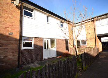 Thumbnail 3 bedroom terraced house for sale in Horne Grove, Worsley Mesnes, Wigan