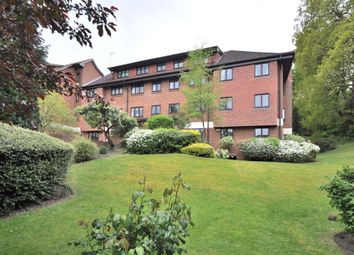 Thumbnail 3 bed flat for sale in Holmbury Park, Bromley