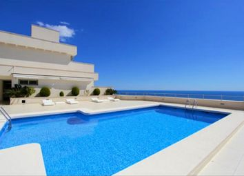 Thumbnail 2 bed apartment for sale in Altea Hills, Altea, Alicante, Valencia, Spain