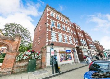 Thumbnail 1 bed flat for sale in 76 North Street, Guildford, Surrey