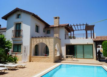Thumbnail 1 bed villa for sale in Gdkr, Kymma Beachside Residences, Cyprus