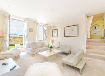 Thumbnail 5 bed flat for sale in Bucknall Way, Beckenham