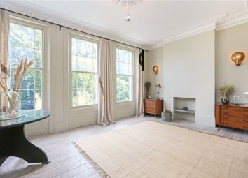 4 bed property for sale in Wray Crescent, London N4