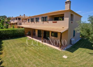 Thumbnail 2 bed villa for sale in Algoz, Algarve, Portugal