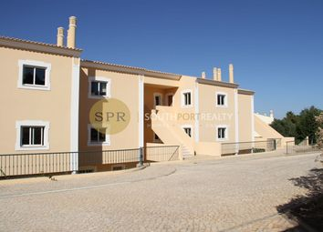 Thumbnail 2 bed apartment for sale in Boa Nova, Estômbar E Parchal, Lagoa Algarve