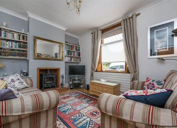 Thumbnail 2 bed semi-detached house for sale in Parkfield Road, London