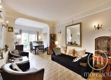 Thumbnail 4 bed end terrace house for sale in Dartmouth Road, Hendon