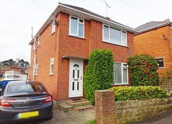 3 bed property for sale in Markham Road, Winton, Bournemouth BH9