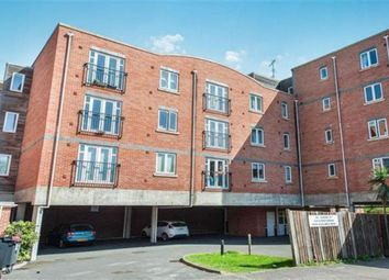 Thumbnail 2 bed flat for sale in Grenfell Road, Maidenhead