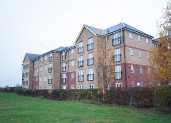 Thumbnail 2 bed flat to rent in The Reddings, Twickenham Close, Swindon, Wilts