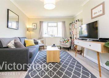Thumbnail 2 bed flat for sale in Pitfield Street, Hoxton, London