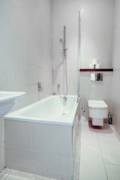 Thumbnail 2 bed flat to rent in Ellis Avenue, Guildford, Surrey