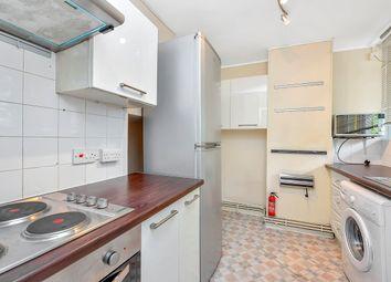 4 bed maisonette to rent in Osmington House, Oval SW8
