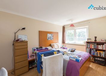 Thumbnail 4 bed duplex to rent in St Saviours Estate, London