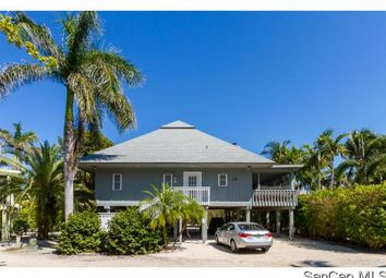 Thumbnail 3 bed property for sale in Captiva, Captiva, Florida, United States Of America