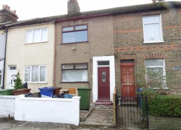 Thumbnail 3 bed property to rent in Bedford Road, Grays