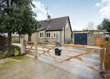 Thumbnail 3 bed bungalow for sale in Marishes, Malton