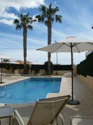 Thumbnail 4 bed villa for sale in Villas Maria, San Miguel De Salinas, Alicante, Valencia, Spain