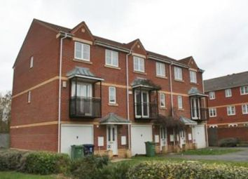 Thumbnail Room to rent in Meyseys Close, Headington, Oxford