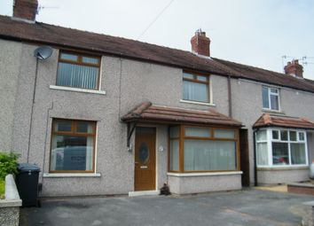 Thumbnail 3 bed semi-detached house to rent in Dallas Road, Torrisholme