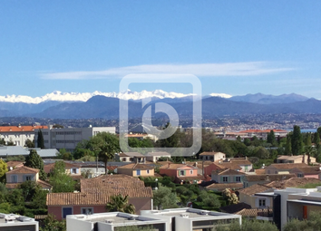 Thumbnail 5 bed property for sale in Antibes, Provence-Alpes-Cote D'azur, 06600, France
