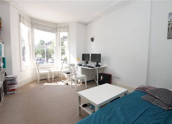 Thumbnail 1 bed flat to rent in Goodwin Road, Shepherds Bush
