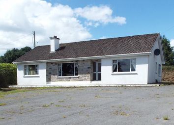Thumbnail 3 bed bungalow for sale in Derrygrea, Drimoleague, West Cork