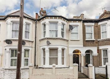 Thumbnail 2 bed flat for sale in Glenrosa Street, London