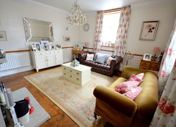 Thumbnail 4 bedroom detached house for sale in Southgate, Eckington, Sheffield