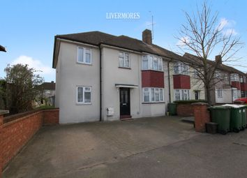 Iron Mill Lane, Crayford DA1. 5 bed semi-detached house for sale