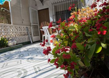 Thumbnail 2 bed terraced house for sale in Castillicos, Santiago De La Ribera, Spain