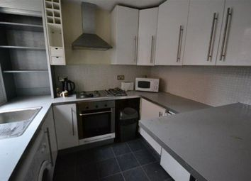 Thumbnail 4 bed property to rent in St Albans Road, Leicester