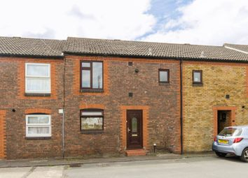 3 bed property for sale in Tyrell Close, Sudbury Hill, Harrow HA1