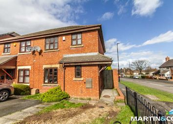 2 bed semi-detached house for sale in Corwen Croft, Northfield B31