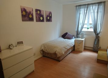 Thumbnail Room to rent in Upper High Street, Wednesbury