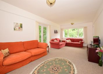 Thumbnail 5 bedroom bungalow for sale in Fishbourne Lane, Fishbourne, Isle Of Wight