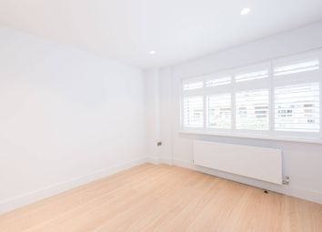 1 bed flat for sale in Renfrew Road, Kennington SE11