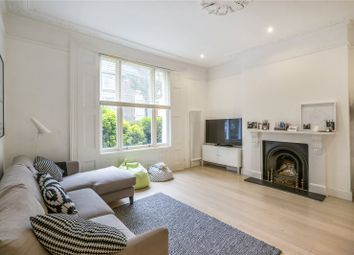 Thumbnail 2 bed property to rent in Lawford Road, London