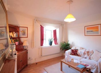Thumbnail 1 bedroom flat for sale in Laughton House, Tulse Hill, Brixton