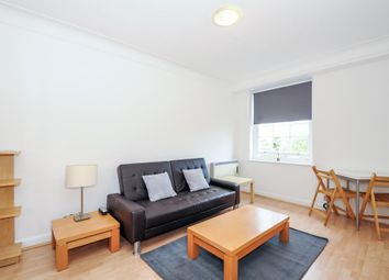 Thumbnail 1 bedroom flat to rent in Bronwen Court, St Johns Wood NW8,