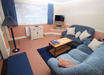 1 bed maisonette for sale in Hale End Road, Woodford Green IG8