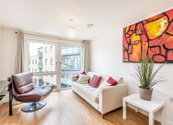 Homesdale Road, Bromley BR2. 1 bed flat
